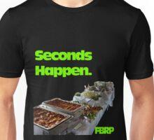 FBRP does Buffet Unisex T-Shirt