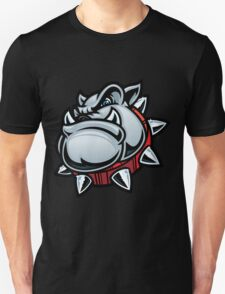 Bully Dog T-Shirt