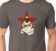 Communist In The Family Unisex T-Shirt