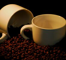 Coffee Time by Robert Goulet