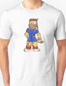 Chatbal T-Shirt
