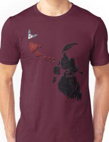 Bubblelove Unisex T-Shirt