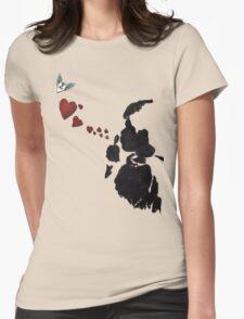 Bubblelove T-Shirt