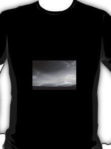 Pen Y Fan in Winter T-Shirt