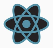 React js  mugs, Stickers and Phone Cases by runx