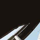 under interchange by Yuval Fogelson