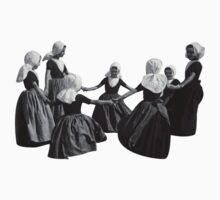 DANCING. Kids Clothes