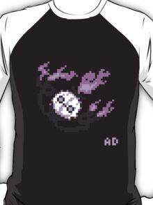 8-Bit Chandelure T-Shirt