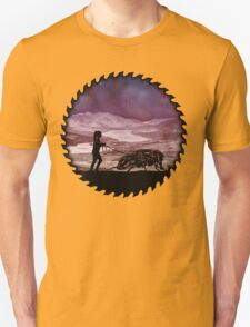 Bug Walker T-Shirt