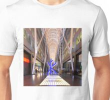 Brookfield Place 2 Unisex T-Shirt