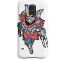 Chibi Zed League of Legends Samsung Galaxy Case/Skin