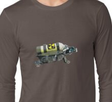 Nuclear Powered Turtle T-Shirt