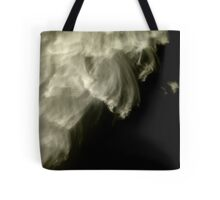 God Fluff Tote Bag