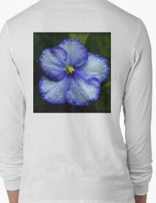 Blue Promise T-Shirt