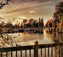 billing lake 2 by cynthiab