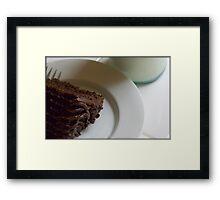 Untitled.00062 Framed Print