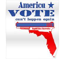 Republiklan Gunworks  Poster