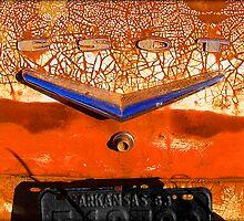 Untitled.00088 by Byron  Gates Jr