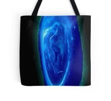 primal scream Tote Bag