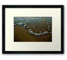 Untitled.00079 Framed Print