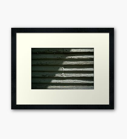Untitled.00081 Framed Print
