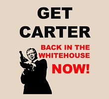 Get Carter! Unisex T-Shirt