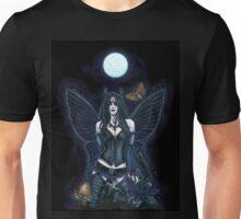 The DarkBringer Unisex T-Shirt