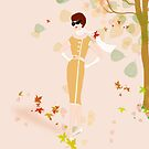 Autumn by YourSuccess