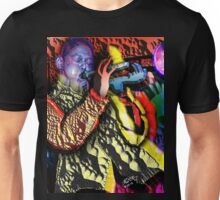 FATS Unisex T-Shirt
