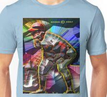 PR Unisex T-Shirt