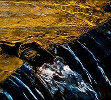 Untitled.00091 by Byron  Gates Jr