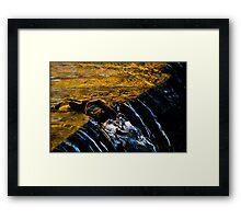 Untitled.00091 Framed Print