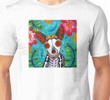 Chihuahua I Unisex T-Shirt