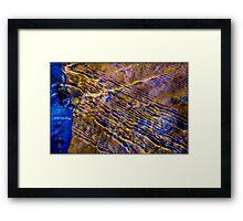 Untitled.00129 Framed Print