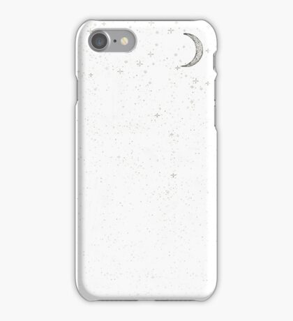 You're My Moon and Stars iPhone Case/Skin