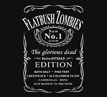 Flatbush Zombies ARc elliot Mecky Darco juiice pro era Unisex T-Shirt