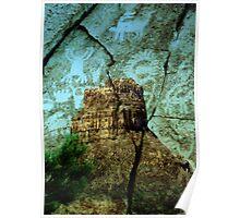 Anasazi Collection 12 Poster