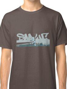 smyc Classic T-Shirt