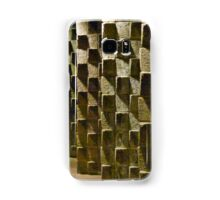 Fortified Wall Art Samsung Galaxy Case/Skin