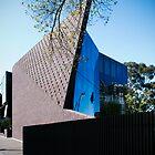 brick blade by sjem ©