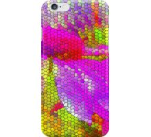 Bright and Beautiful Colours-Available As Art Prints-Mugs,Cases,Duvets,T Shirts,Stickers,etc iPhone Case/Skin