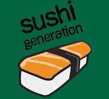 Sushi generation... T-Shirt