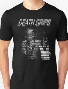 DEATH GLITCH2 T-Shirt