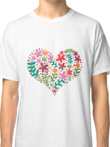 Sweet Spring Classic T-Shirt