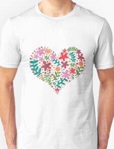 Sweet Spring Unisex T-Shirt