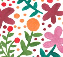 Sweet Spring Sticker
