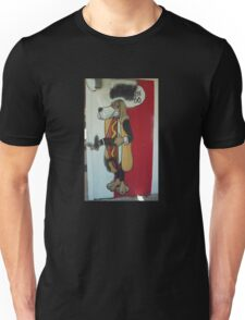 ROUTE 66 GETTIN YOUR KICKS Unisex T-Shirt