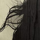 hair 04 by vinpez