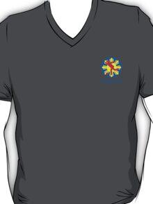 FSC Bowling (logo at left pocket) T-Shirt