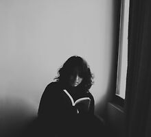 read your book by Jessica  Lia